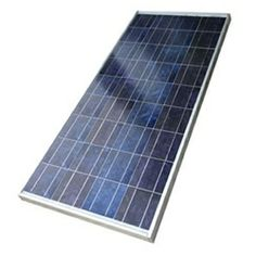 Ecoforce - Placas Solares