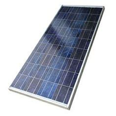 Ecoforce - Placas Solares