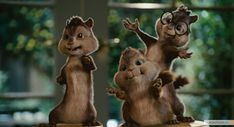 10 Best Alvin And The Chipmunks Images Alvin And The Chipmunks Chipmunks Alvin