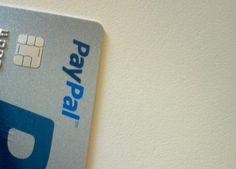 PayPal è uno dei sistemi di pagamento più usati sul Web.