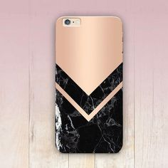 cool cases for rose gold 6s - Google Search