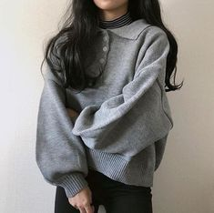 Clothing ideas on summer korean fashion 967 Clothing ideas for summer fashion from Korea 967 Style Outfits, Retro Outfits, Cute Casual Outfits, Vintage Outfits, Fashion Outfits, Fashion Tips, Casual Clothes, Fashion Ideas, Fashion Styles