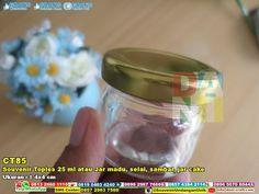 Souvenir Toples 25 Ml Atau Jar Madu Selai Sambal Jar Cake Hub: 0895-2604-5767 (Telp/WA)souvenir toples,toples mini,toples unik,toples kaca,toples cantik,toples murah,toples keren,toples bagus #topleskaca #toplesunik #topleskeren #toplesmini #toplescantik #toplesbagus #souvenirtoples #souvenir #souvenirPernikahan