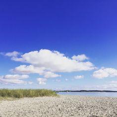 Beach - Kerteminde