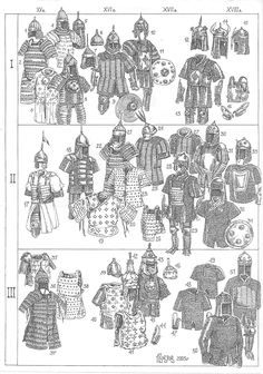 Jacob Buebe's media statistics and analytics Ancient Armor, Medieval Armor, Armor All, Arm Armor, Inspiration Drawing, Character Design Inspiration, Lamellar Armor, Types Of Armor, Chinese Armor