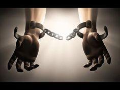 O ARREBOL ESPÍRITA! : LIBERTAÇÃO ESPIRITUAL   A solução do problema da libertação espiritual, considerado originalmente, é questão de foro íntimo, qual acontece ao homem na vida comum... VER COMPLETO: http://rsdurantdart.blogspot.com.br/2014/11/libertacao-espiritual.html