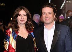 Binnenkijken in het peperdure huis van Jamie Oliver waar voo... - Het Nieuwsblad: http://www.nieuwsblad.be/cnt/dmf20171219_03251509?_section=62420318