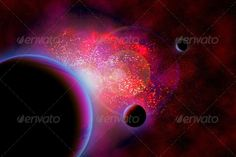 space ...  3d, abstract, africa, art, astrology, astronomy, atmosphere, background, black, blue, bright, city, dark, deep, design, earth, europe, fantasy, fiction, galaxy, global, globe, glow, graphic, horizon, illustration, light, map, night, nobody, ocean, outer, planet, render, scene, science, sky, space, star field, starfield, stars, sunrise, universe, world
