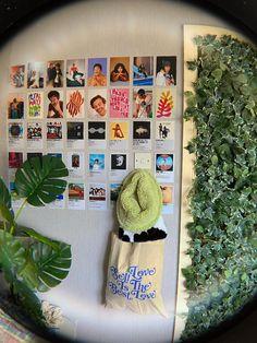 Room Design Bedroom, Room Ideas Bedroom, Bedroom Decor, Bedroom Inspo, Bedroom Inspiration, Indie Room Decor, Cute Room Decor, Cute Room Ideas, Pretty Room