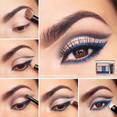 makeup tutorial - Buscar con Google