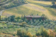 l  tuscan