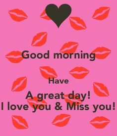 Looking for for ideas for good morning motivation?Check this out for perfect good morning motivation ideas. These entertaining images will bring you joy. Good Morning Handsome, Good Morning Quotes For Him, Good Morning Texts, Good Morning Messages, Good Morning Good Night, Good Night Quotes, Good Morning Wishes, Morning Quotes For Friends, Morning Gif