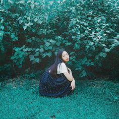 @dreaming_garden_님의 이 Instagram 사진 보기 • 좋아요 109개