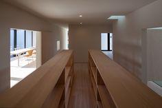 house in yachiyo  http://www.kawazoe.biz/