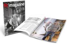 Fit!magazine Online