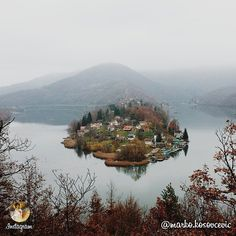 """Morava, the epic Serbian river. It emerges from a song and it flows back into… Great Places, Places To See, Beautiful Places, Macedonia, Albania, Bulgaria, Bosnia Y Herzegovina, Montenegro, Serbia Travel"
