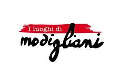Art Logo #modigliani #italy #art
