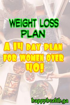 Weight loss programs san diego ca