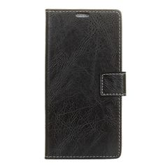 Case For Motorola Moto Z2 Play Retro Phone Shell PU Leather Case For Motorola Moto Z2 Play Flip Cases Mobile Phone Leather #Affiliate
