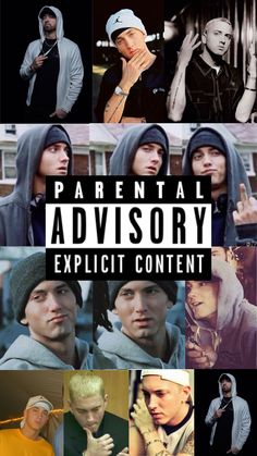 Eminem Wallpaper Iphone, Uicideboy Wallpaper, Eminem Wallpapers, Music Pics, Rap Music, Eminem Poster, The Eminem Show, Hiphop, Rapper