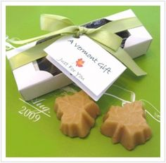 Find Personalized Maple Syrup Wedding Favoraple Candy Favors Leaf Hearts And Bride Groom All Made In Vermont