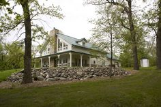 1000 ideas about steel buildings on pinterest mueller for Morton building with basement