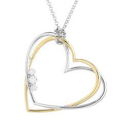 http://www.alljewelrydesigners.com/wp-content/uploads/diamond-heart-necklace.jpg