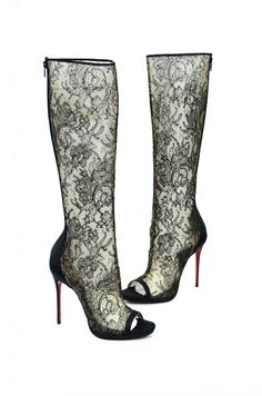 louboutin shoe replica - My Style on Pinterest | Christian Louboutin, Bianca Jagger and Celine