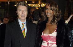David Bowie Dead after Secret Cancer Battle