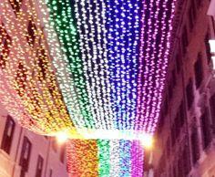 arcobaleno-via-del-corso FEA