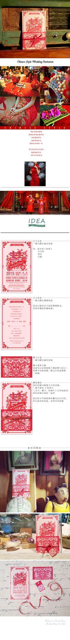 chinese wedding invitation card in malaysia%0A garden wedding invitation designs
