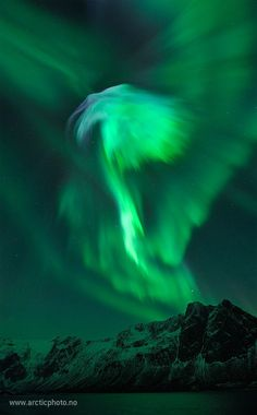 maravilhosa-aurora-noruega