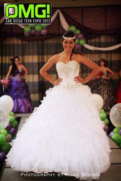 323414280b4 Lili s Creations your Authorize retail store 329 E st. Chula Vista CA  91910. Lili s Creations · Quinceañera Dresses