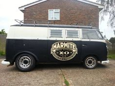 Explore Nick McLaren& photos on Photobucket. Bus Camper, Campers, Vw T5, Volkswagen, Van Car, Vw Vans, Marmite, Hate, Explore