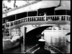 A trip around the Pan-American Exposition 1901 (full version)