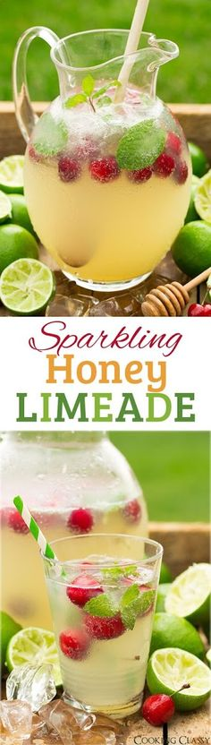 Ingredients   1 liter club soda or sparkling water, chilled   1 cup fresh lime juice   1/2 cup cold water   1/2 cup granulated sugar   1/...