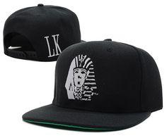 Last king snapback hats (66)