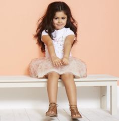 #floral #kids #collection