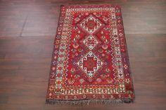 BOGO 30% OFF! 5x8 rug- $448.98 on Ebay (Sale ends 5/26!)