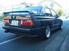 62 best cars bmw mini images bmw cars vintage cars antique cars rh pinterest com