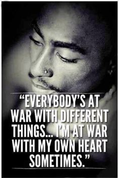 44 Best Tupac Shakur Images Tupac Quotes Tupac Shakur 2pac Quotes