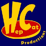 HepCat Productions - Things To Do In Seattle - Funlists® Inc., Find Fun Things To Do #Seattle