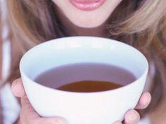 Chá poderoso  O chá das 30 ervas é preparado especialmente para beneficiar todo o organismo. Com uma elevada propriedade calmante e diurética, este chá é um aliado para a perda de peso de forma saudável. Descubra porquê.