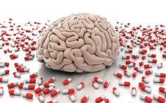 The Brain as a Drug Target - Herbal Supplements - If the body is an orchestra, the brain is the conductor. All human feelings and actions are coordinated and regulated by the central nervous system, which is the composite term for the brain and spinal cord.   Read more: http://health.tipsdiscover.com/the-brain-as-a-drug-target-herbal-supplements/#ixzz2gbRc7Enh