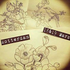 #sketching#sketch#drawing#drawingsketch#drawingstime#drawingaday#blackworkers#drawingflowers#flowers#tattooflash#blackworkart#blackworkartists# Rotterdam 18 &19 mars 👑📯🌞🌜🔨🚂🆗💫 booking saint.molotov@live.fr  convention  Biaritz 10 ..12 mars Rotterdam 18 ..19 mars  Besançon 1 ..2 avril Pau 22...23 avril Warsaw 6 ...7 mai  Montpellier 12...14 mai  Amsterdam  29 ...31 Mai  Dublin 4 ...6  Aout
