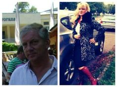 Ľubica Drozdíková's piZap page Collage Maker, Photo Editor