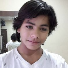 siddharth nigam - Google Search
