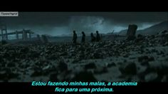 Imagine Dragons  it's time  Legendado/Tradução PT BR Merlin