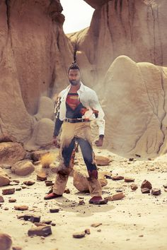 Man of Steel cosplay by Jonathan Belle Superman Artwork, Superman Movies, Black Superman, Superman Logo, Val Zod, Superman Cosplay, Geek Games, Pop Culture Art, Clark Kent