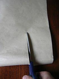 adriennkuckója: Szoknya szabásminta készítés Plastic Cutting Board